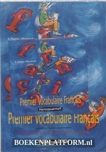 Premier Vocabulaire Francais