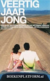 Veertig Jaar Jong
