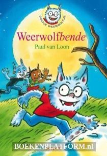 Dolfje Weerwolfje Weerwolfbende
