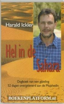 Hel In De Sahara