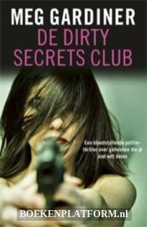 De Dirty Secrets Club