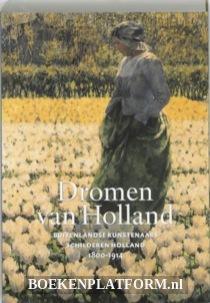 Dromen Van Holland