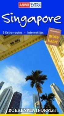 Singapore 5 Extr-Routes Internettips