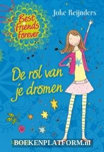 De Rol Van Je Dromen