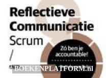Reflectieve Communicatie Scrum Zo Ben Je Accountable