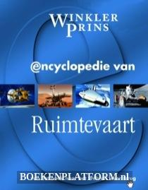 Encyclopedie Van Ruimtevaart