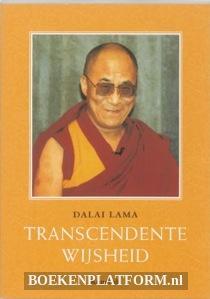 Transcendente wijsheid