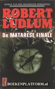 De Matarese Finale