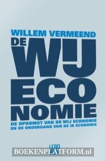 De Wij Economie