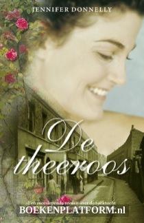 De Theeroos