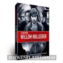 Willem Holleeder 25 Jaar Poldermaffia