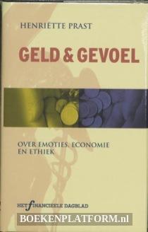Geld & Gevoel