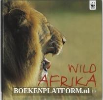 Wild Afrika