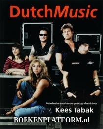Dutchmusic Nederlandse Muzikanten Gefotografeerd