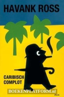 Caraibisch Complot