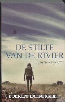 De Stilte Van De Rivier