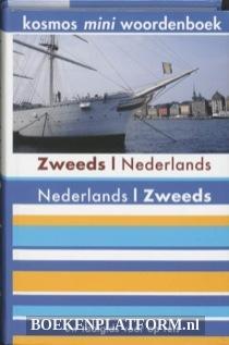 Zweeds/nederlands Nederlands/zweeds