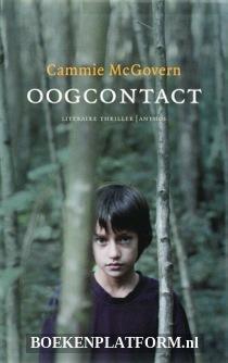 Oogcontact