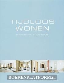 Tijdloos Wonen Handboek 2008-2009