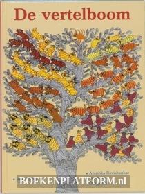 De Vertelboom