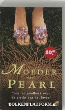 Moeder Van Pearl