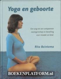 Yoga En Geboorte Een Weg Tot Een Ontspannen Bevalling Voor Moeder En Kind