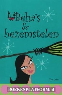Beha's En Bezemstelen